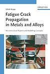 Download this eBook Fatigue Crack Propagation in Metals and Alloys