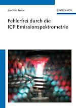 Download this eBook Fehlerfrei durch die ICP Emissionsspektrometrie