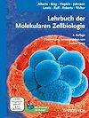 Télécharger le livre :  Lehrbuch der Molekularen Zellbiologie