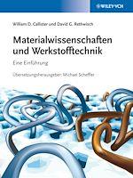 Download this eBook Materialwissenschaften und Werkstofftechnik
