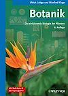 Télécharger le livre :  Botanik