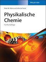 Download this eBook Physikalische Chemie