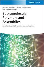Download this eBook Supramolecular Polymers and Assemblies