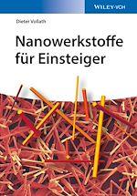 Download this eBook Nanowerkstoffe für Einsteiger