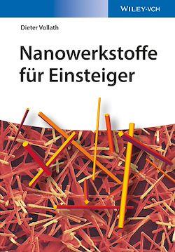 Download the eBook: Nanowerkstoffe für Einsteiger