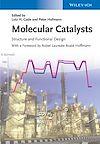 Télécharger le livre :  Molecular Catalysts