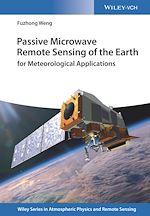 Téléchargez le livre :  Passive Microwave Remote Sensing of the Earth