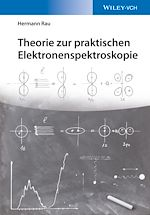 Download this eBook Grundlagen der Elektronenspektroskopie