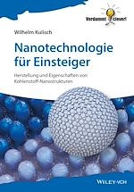 Download this eBook Nanotechnologie für Einsteiger