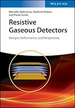 Download this eBook Resistive Gaseous Detectors