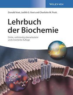 Download the eBook: Lehrbuch der Biochemie
