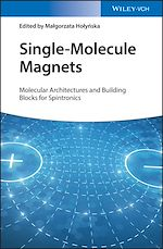 Download this eBook Single-Molecule Magnets