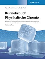 Download this eBook Kurzlehrbuch Physikalische Chemie