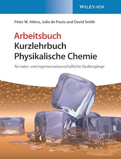 Download the eBook: Physikalische Chemie