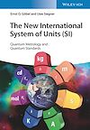 Télécharger le livre :  The New International System of Units (SI)