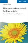 Download this eBook Photoactive Functional Soft Materials