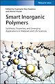 Download this eBook Smart Inorganic Polymers