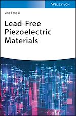 Download this eBook Lead-Free Piezoelectric Materials