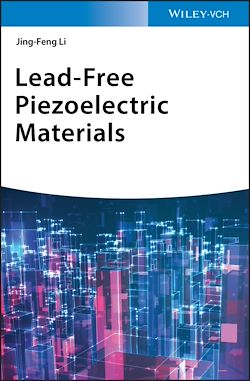 Download the eBook: Lead-Free Piezoelectric Materials