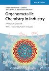 Télécharger le livre :  Organometallic Chemistry in Industry