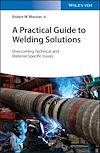 Download this eBook A Practical Guide to Welding Solutions