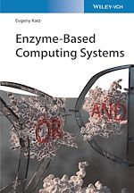 Download this eBook Enzyme-Based Computing Systems