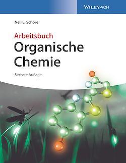 Download the eBook: Organische Chemie