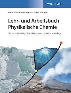 Download the eBook: Lehr- und Arbeitsbuch Physikalische Chemie