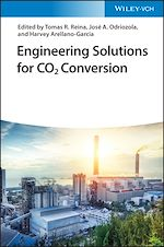 Download this eBook Engineering Solutions for CO2 Conversion