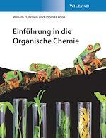 Download this eBook Einführung in die Organische Chemie
