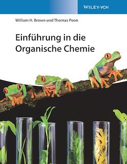 Download the eBook: Einführung in die Organische Chemie