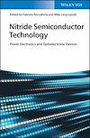 Télécharger le livre :  Nitride Semiconductor Technology