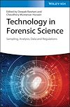 Télécharger le livre :  Technology in Forensic Science