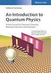Télécharger le livre :  An Introduction to Quantum Physics