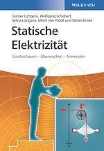 Download this eBook Statische Elektrizität