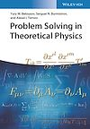 Télécharger le livre :  Problem Solving in Theoretical Physics