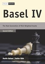 Download this eBook Basel IV