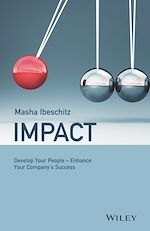 Download this eBook Impact