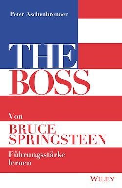Download the eBook: The Boss