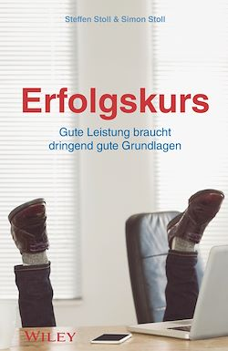 Download the eBook: Erfolgskurs
