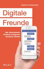 Download this eBook Digitale Freunde