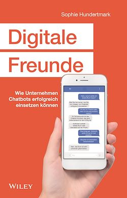 Download the eBook: Digitale Freunde