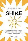 Télécharger le livre :  Shine