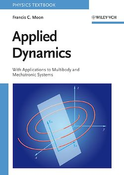 Applied Dynamics
