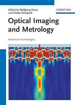 Optical Imaging and Metrology
