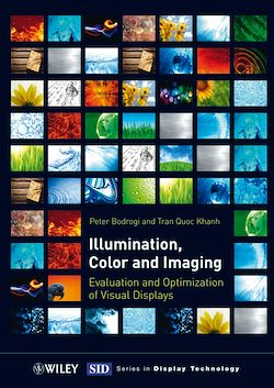 Illumination, Color and Imaging