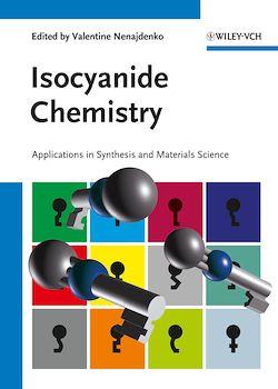 Isocyanide Chemistry