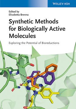 Synthetic Methods for Biologically Active Molecules