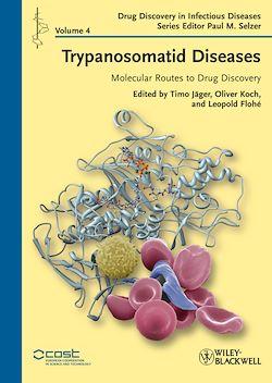 Trypanosomatid Diseases