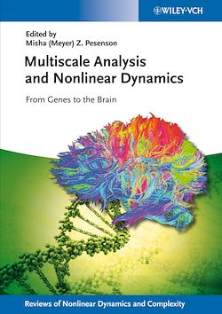 Multiscale Analysis and Nonlinear Dynamics